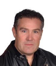 Eric Donahue courtier immobilier agréé Inc., Société par actions d'un courtier immobilier résidentiel et commercial agréé