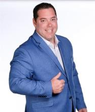 Samuel Bernier, Courtier immobilier résidentiel