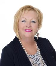 Renée Pilon, Residential Real Estate Broker