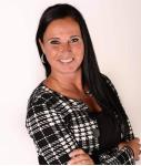 Julie St-Jean Real Estate Broker