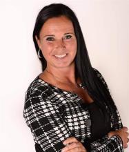 Julie St-Jean, Courtier immobilier résidentiel et commercial