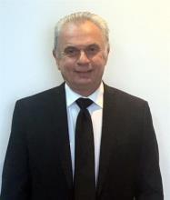 Jean-Bruno Beauregard, Certified Residential and Commercial Real Estate Broker