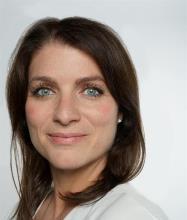 Andréa Hamel, Courtier immobilier résidentiel et commercial