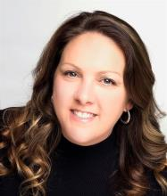 Annie Charest, Residential and Commercial Real Estate Broker