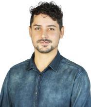 Hugues Bardier, Courtier immobilier résidentiel et commercial