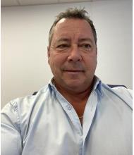 Alain Chevarie, Certified Real Estate Broker
