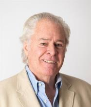 Raymond Dalbec, Courtier immobilier résidentiel et commercial agréé