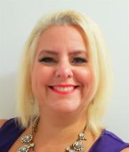 Mélanie Bourassa, Courtier immobilier résidentiel et commercial