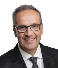 Martin Daigle, Courtier immobilier résidentiel et commercial