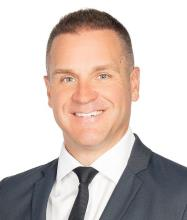 Pierre Bélanger, Certified Residential and Commercial Real Estate Broker AEO