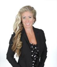 Karine Blackburn, Residential Real Estate Broker