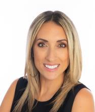 Jessica Descoteaux Inc., Société par actions d'un courtier immobilier résidentiel