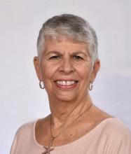 Linda Johnson, Courtier immobilier résidentiel et commercial