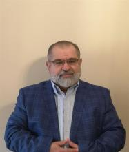 Talal Taha, Courtier immobilier résidentiel et commercial agréé