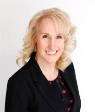 Linda Charest, Residential and Commercial Real Estate Broker