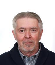 Pierre Daneau, Courtier immobilier résidentiel et commercial agréé