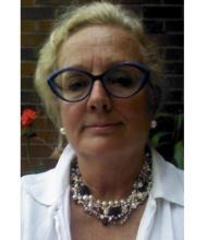 Louise Bélisle, Courtier immobilier