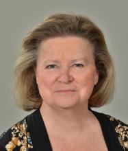Marsha Hanna, Courtier immobilier résidentiel et commercial