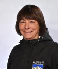 Kim Richardson, Courtier immobilier résidentiel et commercial