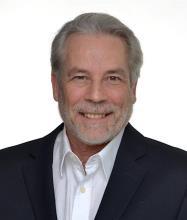 Yves Cardinal, Real Estate Broker