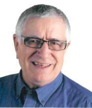 André Capistran, Courtier immobilier résidentiel et commercial