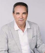 Pierre Fleurent, Courtier immobilier résidentiel et commercial