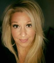 Nancy Stavrianeas, Real Estate Broker