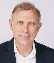 Georges Verboomen, Certified Real Estate Broker