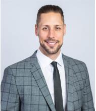 Francis Lafleur, Certified Real Estate Broker AEO