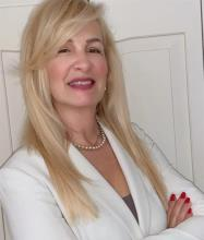 Antonina Martucci, Residential and Commercial Real Estate Broker