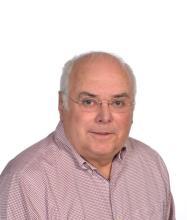 Raymond Benoit, Residential and Commercial Real Estate Broker