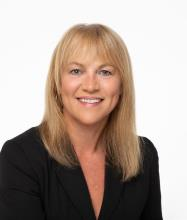 Chantal Lemieux, Residential Real Estate Broker