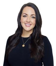 Emmanuelle Bruneau, Residential Real Estate Broker