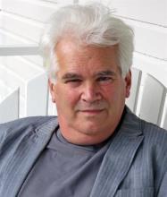 Robert Charron, Courtier immobilier résidentiel et commercial