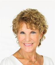 Gail Meili, Residential and Commercial Real Estate Broker