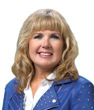 Guylaine Quintal, Residential and Commercial Real Estate Broker
