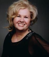 Louisa Barber, Courtier immobilier résidentiel et commercial