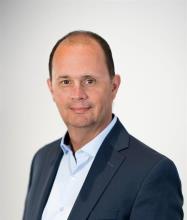 Jean-François Gibson, Courtier immobilier résidentiel et commercial