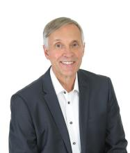 Guy Monast, Certified Residential and Commercial Real Estate Broker AEO