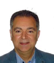 Luigi Loggia, Courtier immobilier résidentiel et commercial agréé DA