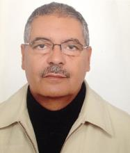 Mohamed Bennane, Courtier immobilier résidentiel et commercial agréé DA
