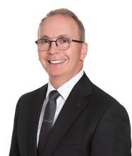 Pascal Milotte, Courtier immobilier résidentiel et commercial agréé DA