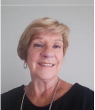 Nicole St-Laurent, Real Estate Broker