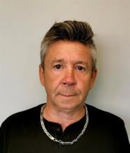 Mario Larouche, Courtier immobilier résidentiel et commercial