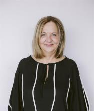 Diane Laplante, Residential and Commercial Real Estate Broker