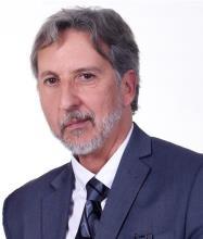 Jean Limoges, Certified Real Estate Broker AEO