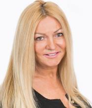 Nicole Bernard, Courtier immobilier résidentiel et commercial