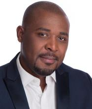 Claude Lapomarede, Residential and Commercial Real Estate Broker