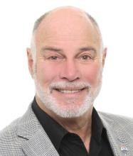 Raymond Gauthier, Courtier immobilier résidentiel et commercial