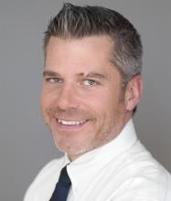 Sébastien Kaempf, Residential and Commercial Real Estate Broker